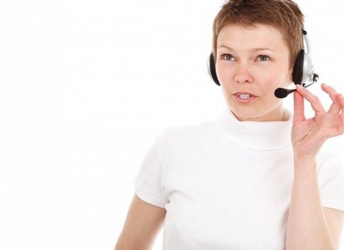 Quels sont les services proposés parQonto à ses clients ?